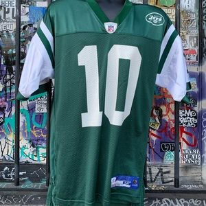 🏈 New York Jets Jersey